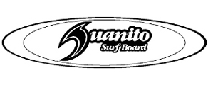 Juanito Surf Boards